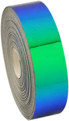 LASER Adhesive Tapes