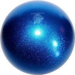 Junior ballen 16 cm