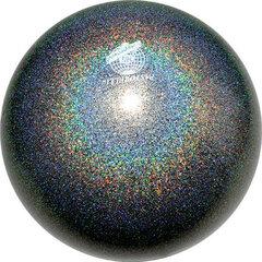 Senior ballen 18 cm